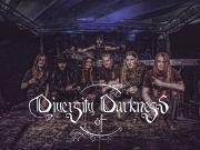 Diversity-of-Darkness-Foto-Tom-Dunkler