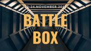 Battle-Box-Banner