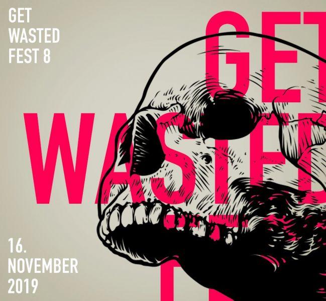 GWF2019
