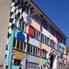 Soziokulturelles Zentrum Die Kraftstation