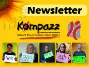 KOMPAZZ-Newsletter